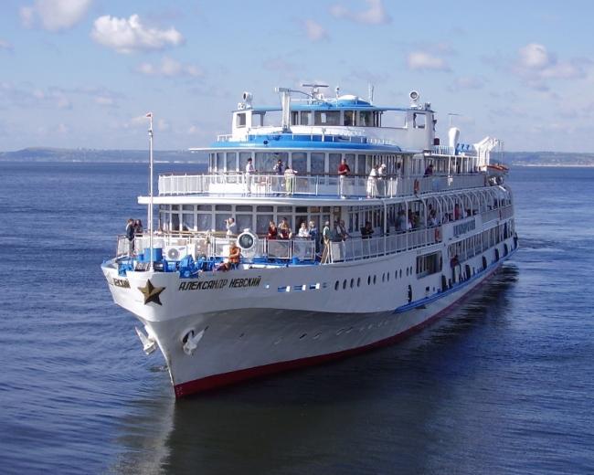 Корабли Скачать Через Торрент - фото 7