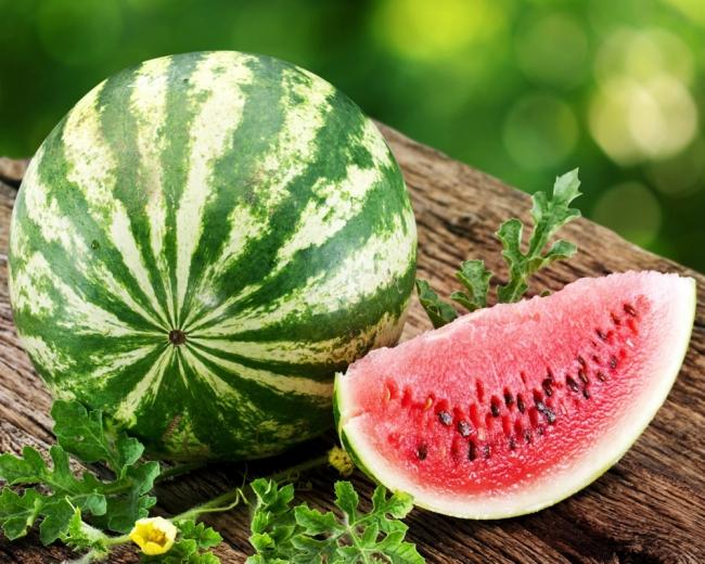 Черешня это ягода или фрукт