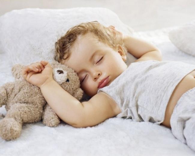 сон утром если снится парень